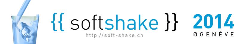 Soft-Shake_logo