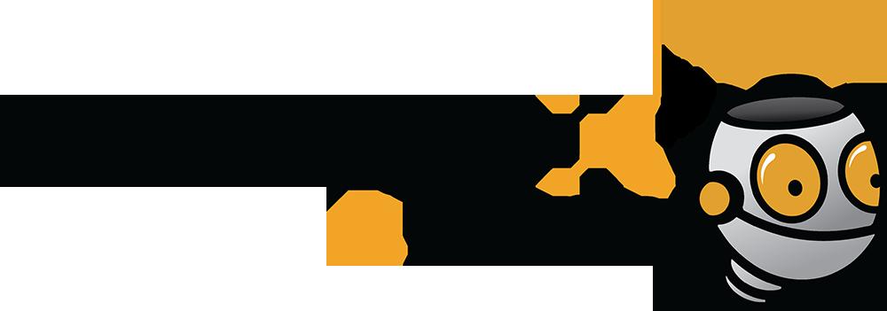 Logo Devoxx4Kids