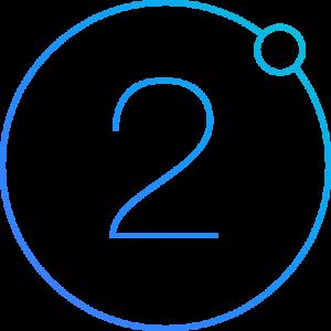 Logo Ionic 2 - Veille technologique - Janvier 2016