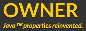 Logo Owner - Veille technologique - Janvier 2016