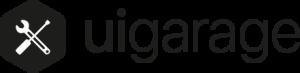Logo UI Garage - Veille technologique - Janvier 2016