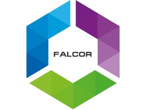 Logo Falcor - Veille technologique - Février 2016 width=