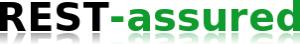 Logo Rest-assured - Veille technologique - Février 2016