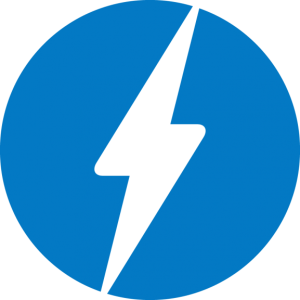 Logo Accelerated Mobile Pages - Veille technologique - Mars 2016