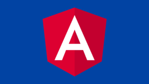 Logo Formation Angular 2